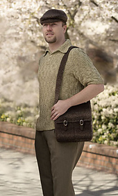 Tweed_polo_small_best_fit