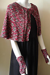 Bamboz-capelet-sm_small_best_fit