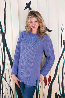 Gaelic_braid_cable_knit_sweater_800_small2