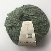 Ravelry Rowan Felted Tweed