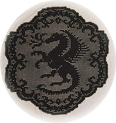 Dragon_20lapghan_20final_small