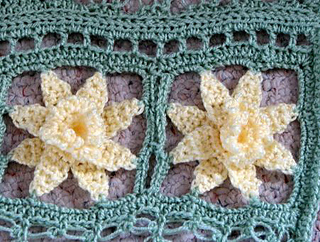 Tea_shawl_078_small2