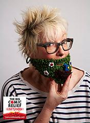 Jenny_eclair_beard_small