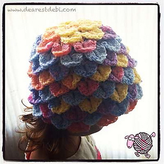 Toddlercrocbeanie2_small2