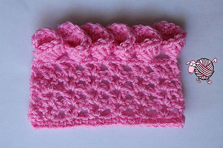 Crochet_flower_edging_small2
