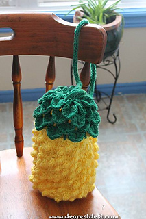 Tunisian_pineapple_bag_small2