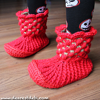 Tunisian_berry_booties_small2