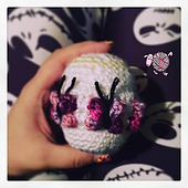 Butterfly_easter_egg_small_best_fit