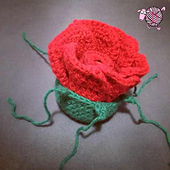 Lip_balm_rose_cozy_small_best_fit
