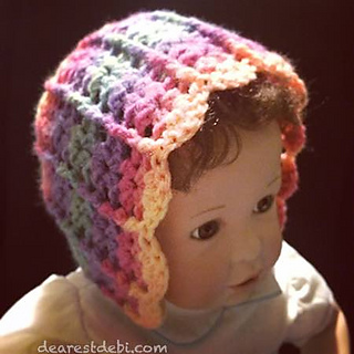 Autumn_sky_bonnet_small2