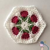 Flower_garden_hexagon_small_best_fit