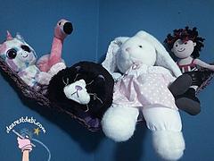 Cordial_toy_hammock_small