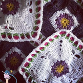 Dragonfly_garden_afghan_blocks_small_best_fit