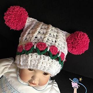 Waffle_stitch_flower_garden_hat_small2