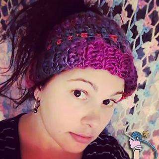 Crochet_waves_messy_bun_ponytail_hat_small2