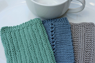 Knitted_dishcloth_set_4_6_small2