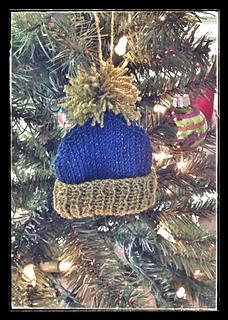 Rolled_brim_hat_ornament1_small2