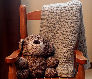 Baby_afghan3_small2