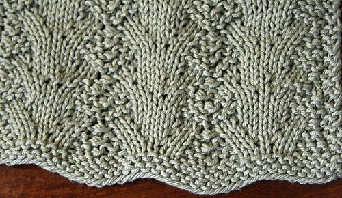 Fir_cone_lace3_rowan_handknit_cotton_330_medium