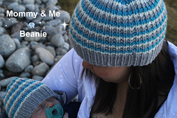 Mommy_and_me_cover_pic2_small_best_fit