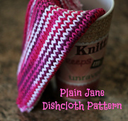 Plane_jane_pattern_small_best_fit