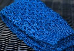 Opulence_sock4_small_best_fit