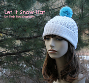Let_it_snow_cover2_small_best_fit