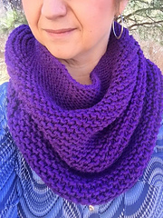 Simple_cowl2_small