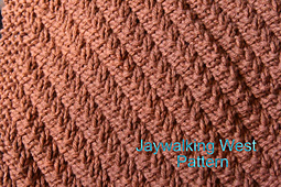 Jaywalking_west_1_jaywalking_west_pattern_small_best_fit