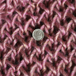 Waffle_blanket_04_small2