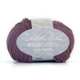 Debbie-bliss-eco-baby-yarn_small2