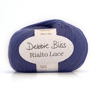 Debbie-bliss-rialto-lace-yarn_small2