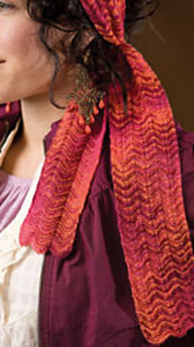 Chevron-head-scarf_medium