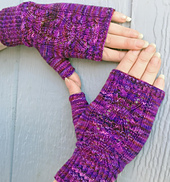 Whimsy_mitts_small_best_fit