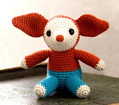 Elmer_380_small