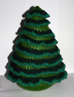 Ruffled_christmas_tree_small2