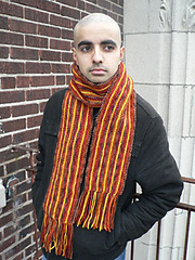 Fall-colours-scarf_small