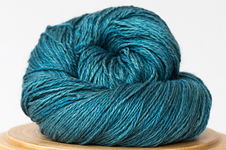 Adagio-hand-dyed-yarn-sirens-song_small2