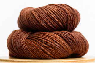 Staccato-hand-dyed-yarn-chestnut_small2