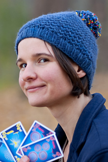 Hanabi-hat-knitting-pattern-with-pom-pom_small2