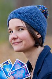 Hanabi-hat-knitting-pattern-with-pom-pom_small_best_fit