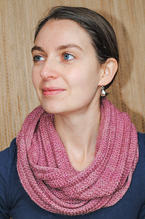 Knitting-is-my-yoga-cowl_small2