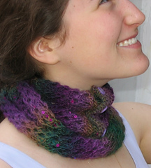Cowls_001_small