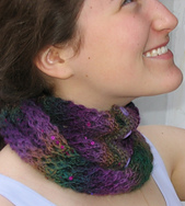 Cowls_001_small_best_fit