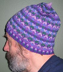 Purple_mts_001_small