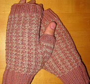 Flow_mitts_001_small_best_fit