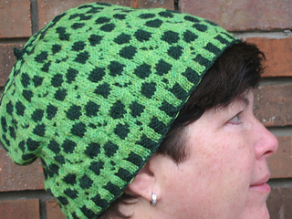 Blanket_and_hats_006_small2