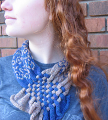 Cowl_and_shawl_002_small