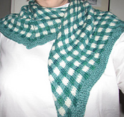 Gingham_check_shawlette_pic_small_best_fit