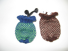 Earbud_pouches_small